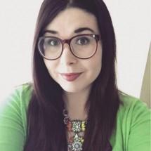 Caitlin Stedman's Profile on Staff Me Up