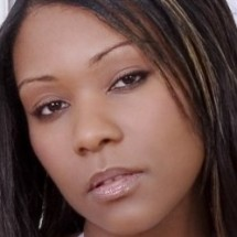 Shameka Cole's Profile on Staff Me Up
