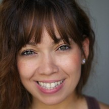 Jennifer Fernandez's Profile on Staff Me Up