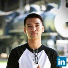 Marjon Santos's Profile on Staff Me Up