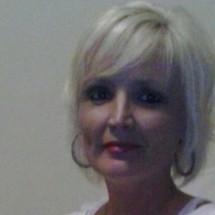 Nancy Jenkins Reich's Profile on Staff Me Up