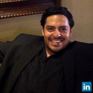 Juan Vera's Profile on Staff Me Up