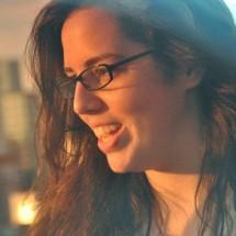 Alexa Green's Profile on Staff Me Up