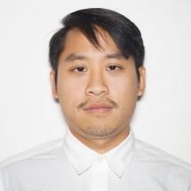 Thomas Lau's Profile on Staff Me Up