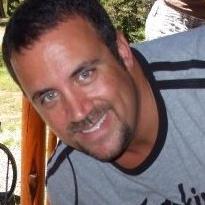 Jeff Aiello's Profile on Staff Me Up