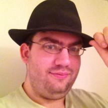 Jon Mitchell's Profile on Staff Me Up