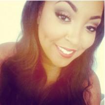 JaLeeda Floyd's Profile on Staff Me Up