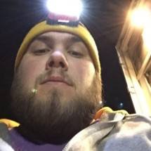 Travis Humphrey's Profile on Staff Me Up