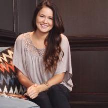 Natalia Gonzalez's Profile on Staff Me Up