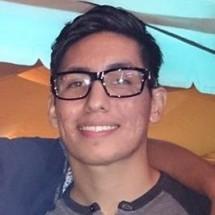 Rosendo Hernandez's Profile on Staff Me Up