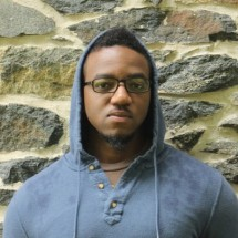 Aaron Christopher E. Smith's Profile on Staff Me Up