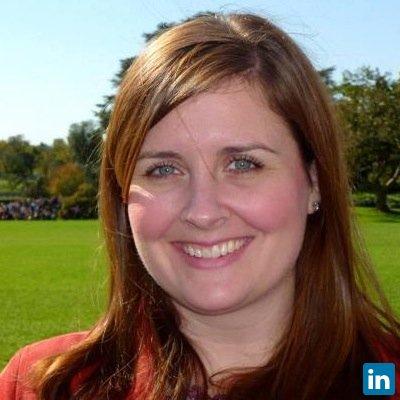 Sara Evans's Profile on Staff Me Up