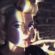 Brandy Handelman/Drew's Profile on Staff Me Up