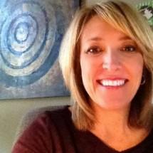 Allison Lucernoni's Profile on Staff Me Up