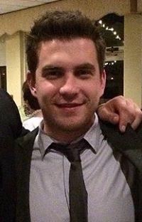 Matt Sinnott's Profile on Staff Me Up