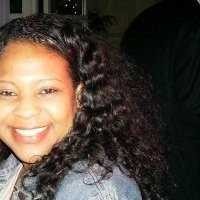Kimberly Stephens's Profile on Staff Me Up
