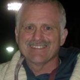 Eric Rubanowitz's Profile on Staff Me Up