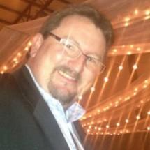 Karl Rickert's Profile on Staff Me Up