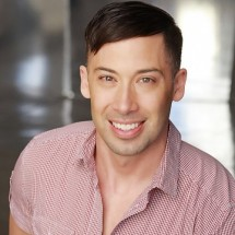 Ryan Allen Carrillo's Profile on Staff Me Up