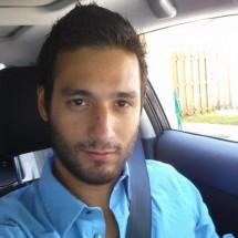 Carmelo Follo's Profile on Staff Me Up