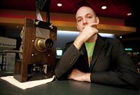 Kris Roselli's Profile on Staff Me Up