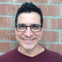 Reynold Lopez's Profile on Staff Me Up