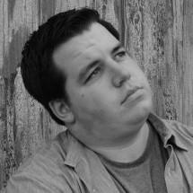 Tyler Daubert's Profile on Staff Me Up