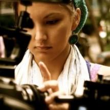 Erin Lau's Profile on Staff Me Up