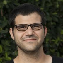 Jeff Schwartz's Profile on Staff Me Up