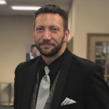 Ben Whisenhunt's Profile on Staff Me Up