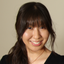 Elizabeth Nakano's Profile on Staff Me Up