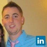 Adam Moore's Profile on Staff Me Up
