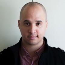 Christian Ramos's Profile on Staff Me Up