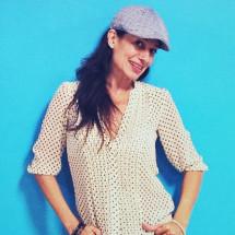 Graciela Bracaccini's Profile on Staff Me Up