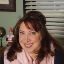 Jennifer Berg's Profile on Staff Me Up