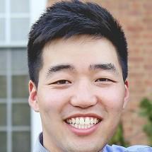 Sammy Yoon's Profile on Staff Me Up