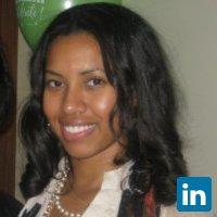 Taricka Coleman's Profile on Staff Me Up