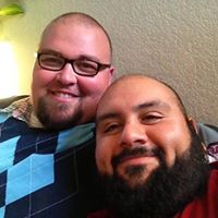 Joseph Martinez's Profile on Staff Me Up