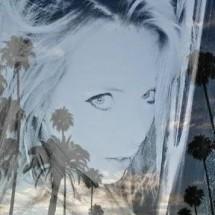 Britney Tobin's Profile on Staff Me Up