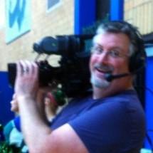 Jon Lange's Profile on Staff Me Up