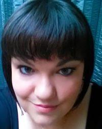 Nina Darguzis's Profile on Staff Me Up