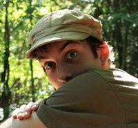 Jared Loperfido's Profile on Staff Me Up