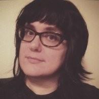 Allison Schermerhorn's Profile on Staff Me Up