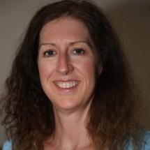 Sharra Lovelady's Profile on Staff Me Up