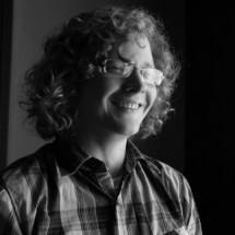 Cameron Mahner's Profile on Staff Me Up
