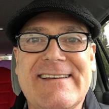 G Tomas Corsini Sr.'s Profile on Staff Me Up