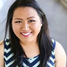 Andrea Carvajal's Profile on Staff Me Up