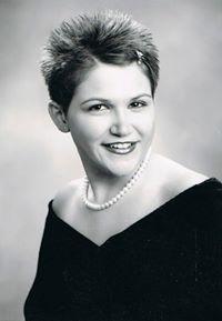 Marissa Kehr's Profile on Staff Me Up