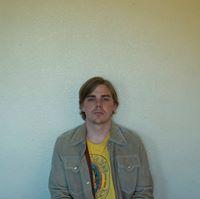 Davis Hunt's Profile on Staff Me Up