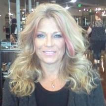 kat Guerra's Profile on Staff Me Up